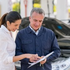 How Much Car Insurance Do I Need?