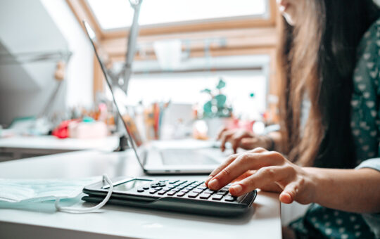 How Much You Can Save By Refinancing Student Loans