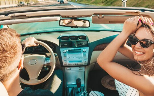 How to get same-day insurance for your car