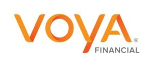 Voya Global Advantage and Premium Opportunity Fund, Voya Global Equity Dividend and Premium Opportunity Fund and Voya Infrastructure, Industrials and Materials Fund Announce Intention to Conduct Tender Offer for Common Shares