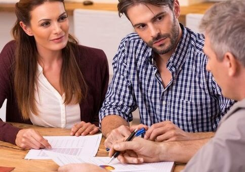 Don't Apply for a Mortgage if These Things Apply to You