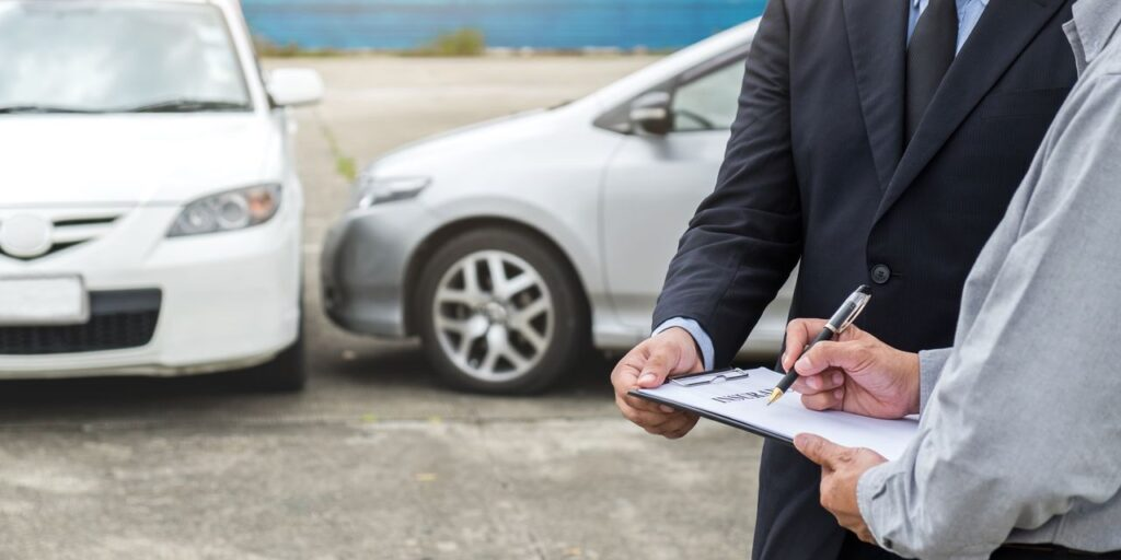 Liability vs. full coverage: which car insurance do you need?