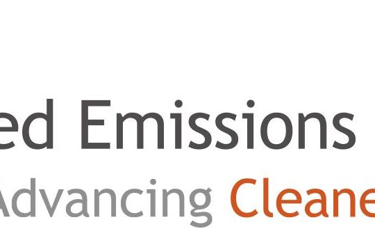 Advanced Emissions Solutions Repays Outstanding Term Loan Balance