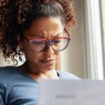 How to check your student loan balance