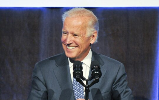 Biden May Extend Student Loan Relief Beyond September 30, Even If Unemployment Benefits And Eviction Moratorium Will End