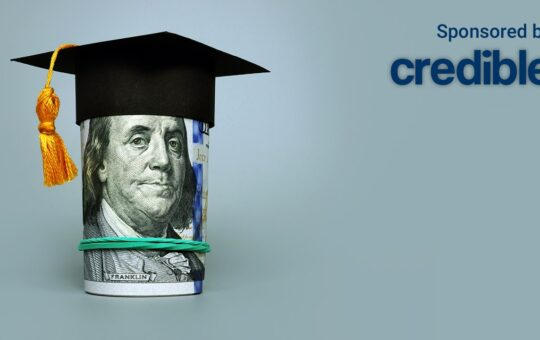 How student loan debt grew to $1.6T and what can debtholders do to reduce theirs