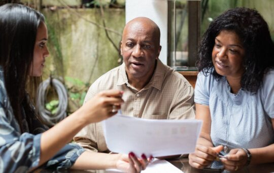 Could You Save Money With a Personal Loan? Here's How to Find Out