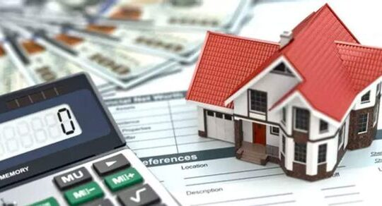 Home loans | Opting for a home loan balance transfer? Know factors to consider